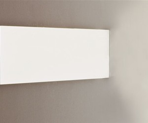 Mirror cm 40x100 for Miroir 90 x 40